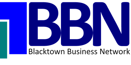 Blacktown Business Network AGM and Festive Season Party tickets