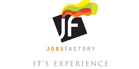 JobsFactory Orientamento BS biglietti