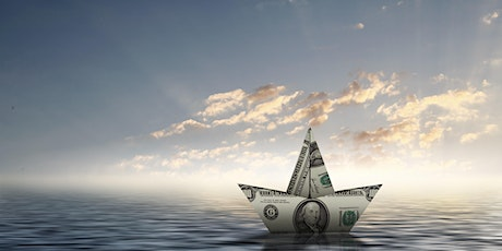 Shipping Finance: Understanding and Creating Perspectives tickets