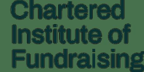 Chilterns Fundraising Awards 2020 tickets