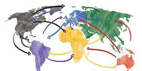 Cross Cultural Relationships Management Educational Programme - 3 modules tickets