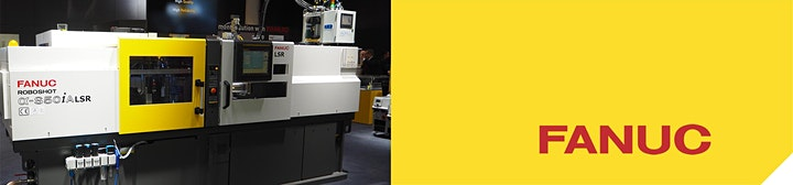 Immagine FANUC - LET'S TALK AUTOMATION