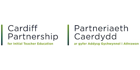 Minister for Education's Virtual Event at Cardiff Metropolitan University tickets