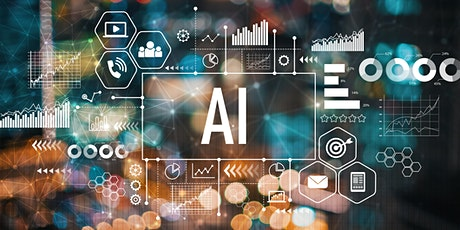AI im Enterprise Software Umfeld Tickets