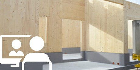 LiVEonWEB | FOCUS. Edifici residenziali monofamiliari in XLAM