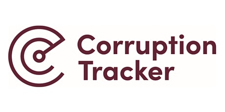 Corruption Tracker: LAUNCH tickets