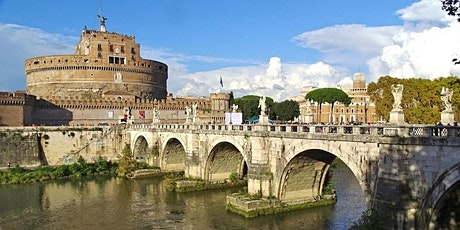 Italy - The Country, The Culture tickets