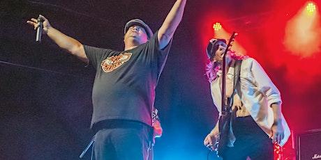 Season Finale- Big Gun: #1 AC/DC Tribute Band tickets