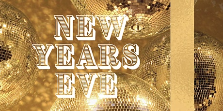 NYE @ The Imperial tickets