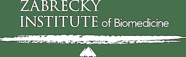 Pennsylvania Medical Marijuana Virtual Certification and Renewal image