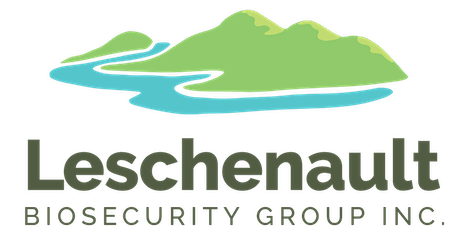 Leschenault Biosecurity Group Annual General Meeting tickets