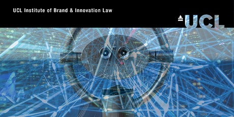 Online Course | Privacy and Data: Law and Practice