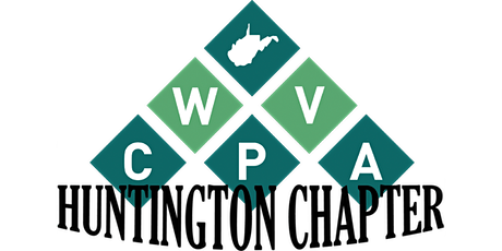Huntington Chapter WVSCPA Luncheon w/ Dr. Gilbert tickets