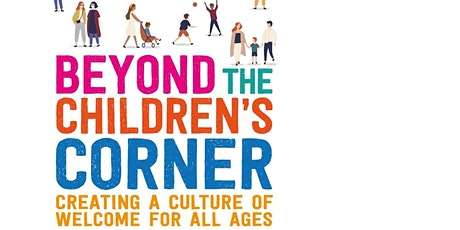 Beyond The Children's Corner tickets