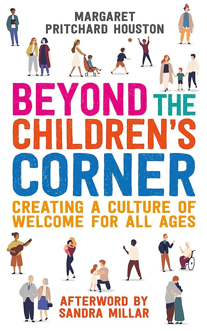 Beyond The Children's Corner image