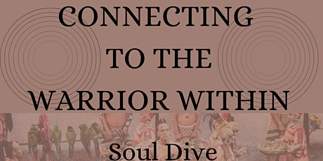 Connecting to the Warrior Within 2020 All-inclusive Tulum Retreat tickets