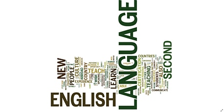Intensive English:  Combined Skills for Everyday Communication - LGO0114 tickets