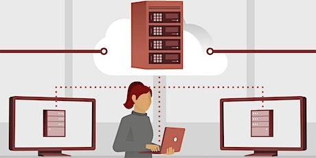 IP Networking