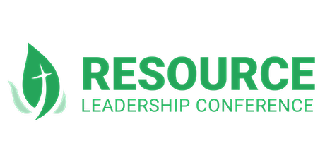 Resource Leadership Conference 2021 tickets