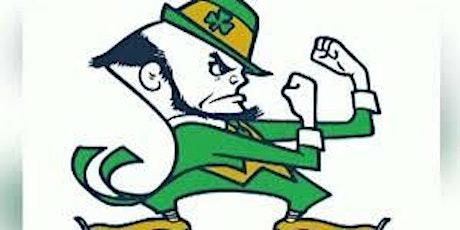 Telfair County @ Dublin - Basketball tickets