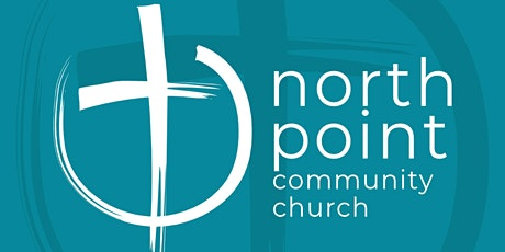 North Point In-Person Service tickets