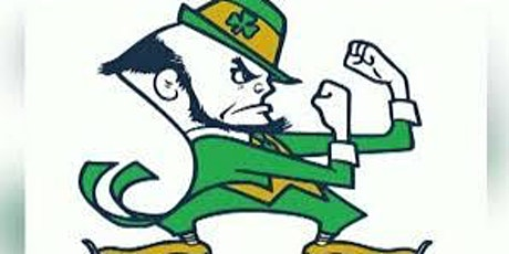 Wilcox County @ Dublin - Basketball tickets