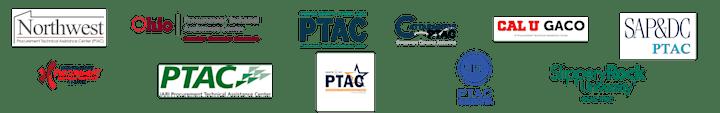 Tri-State PTAC Mega-Matchmaker image
