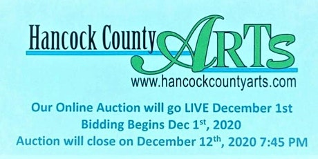 2020 Diamonds and Denim Online Auction and Art Celebration tickets