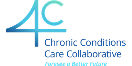 4C: Subconsciously Speaking, Part II-Implicit Bias in Healthcare tickets