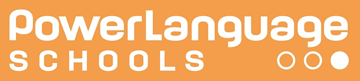 PowerLanguage for Schools - prepare for the New Curriculum for Wales image
