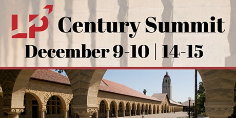 Century Summit: Virtual Conference tickets