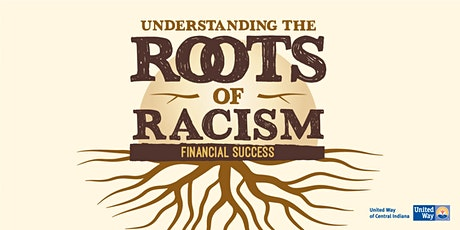 Understanding the Roots of Racism: Financial Success tickets
