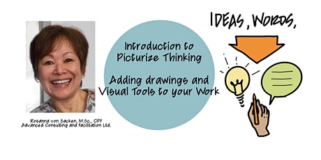 Introduction to Picturize Thinking tickets