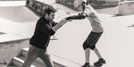 Skateles KPM Skate tickets