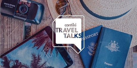 Making it Count with Contiki tickets