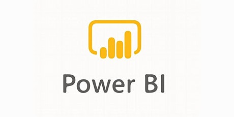 Microsoft Power BI Webinar tickets