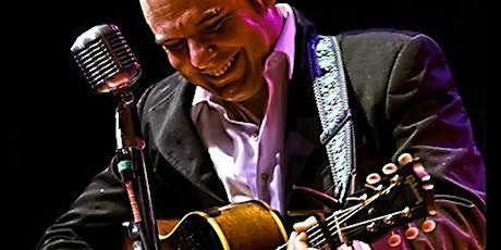 Bill Forness   - A Tribute to Johnny Cash tickets