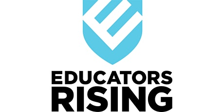 Educators Rising State Conference 2021 tickets