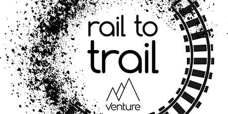 Rail to Trail: Berkhamsted. Christmas edition! tickets