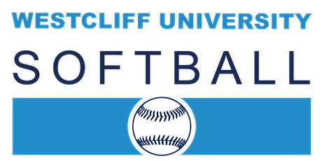 Prospective Softball Recuit Camp tickets