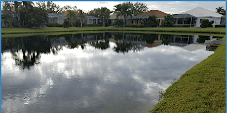Lakes and Ponds Forum (webinar) tickets