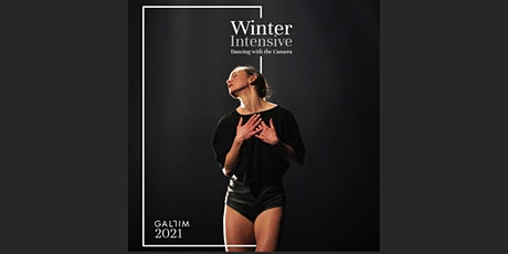 GALLIM 2021 Online Winter Intensive tickets