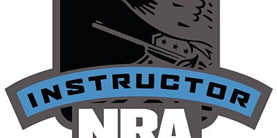 NRA Basic Pistol Instructor Course