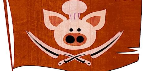 Pig Island 2021 tickets