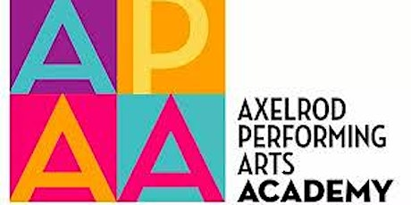 "APAA ""A Very Special Holiday"" Winter Showcase tickets"