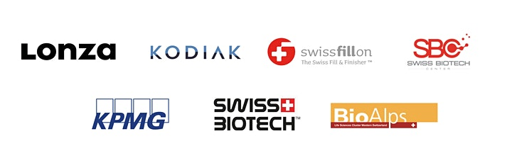 Scaling Global Biologics Production: Partnerships Across the Value Chain image