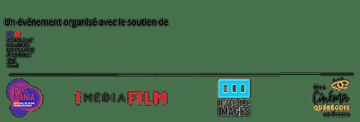 Image de COLLOQUE ÉDUCATION À L'IMAGE - ATELIER 2