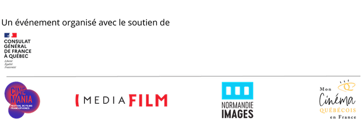 Image de COLLOQUE ÉDUCATION À L'IMAGE - TABLE RONDE