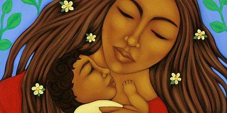Heart & Hands Postpartum Doula Training & Certification Program tickets