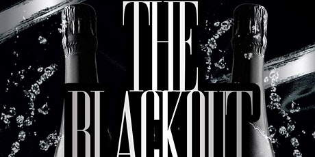 """Nic Polo And Cuttz By Silk Presents """"THE BLACKOUT"""" tickets"""